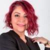 Psikolog Güzide Türkyılmaz