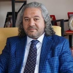 Uzm. Kl. Psikolog Mehmet Emin Kızgın