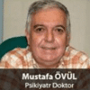 Mustafa Övül Kliniği