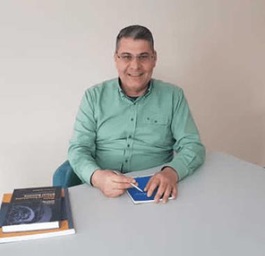 Ramazan Tangur Kliniği