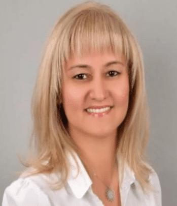 Sümer Güven Öztanrıöver Kliniği