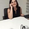 Dyt. Elif Dereli