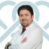 Op. Dr. Ömer Ant
