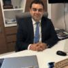 Prof Dr Serkan Altınova