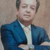 Op Dr Muharrem Murat Yıldız