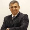 Prof Dr Musa Murat Dayanç