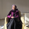 Psikolog Hanife Kadir