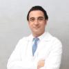 Op. Dr. Murat Gök
