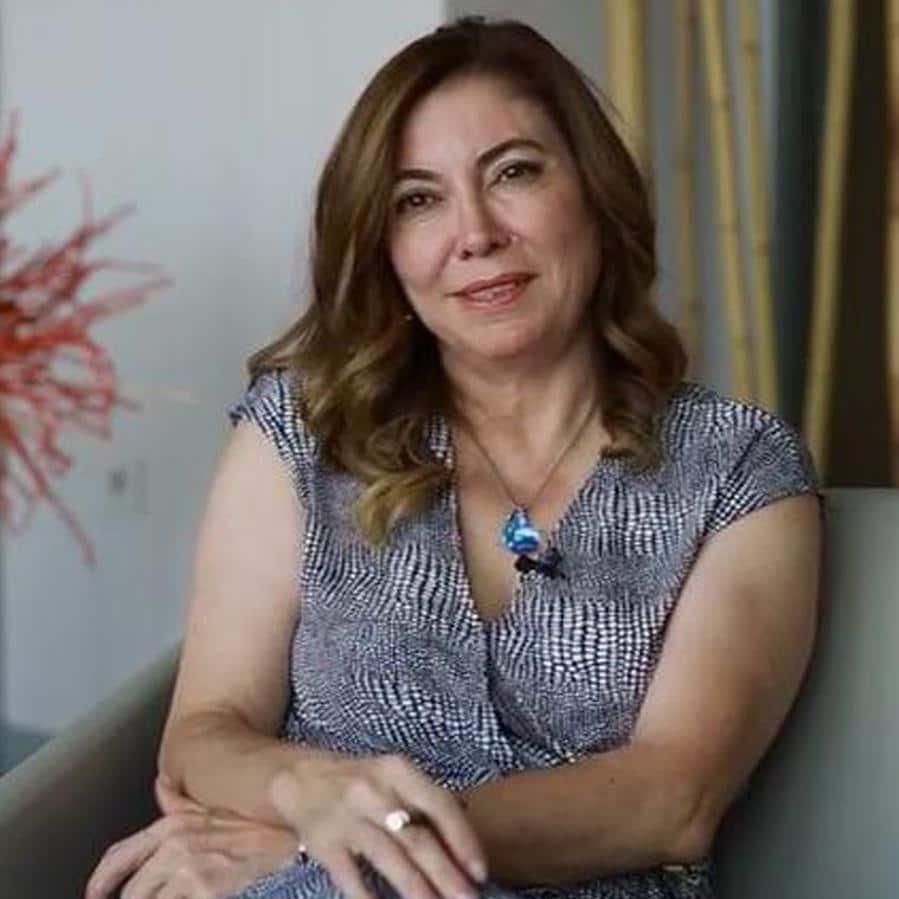 Prof. Dr. Aydan Biri