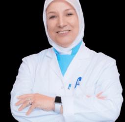 Op Dr Fethiye Ersan