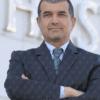 Prof. Dr. Hasan Biri