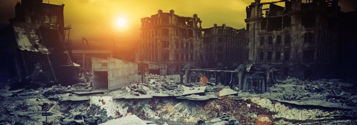 Depremin Psikolojik Etkileri