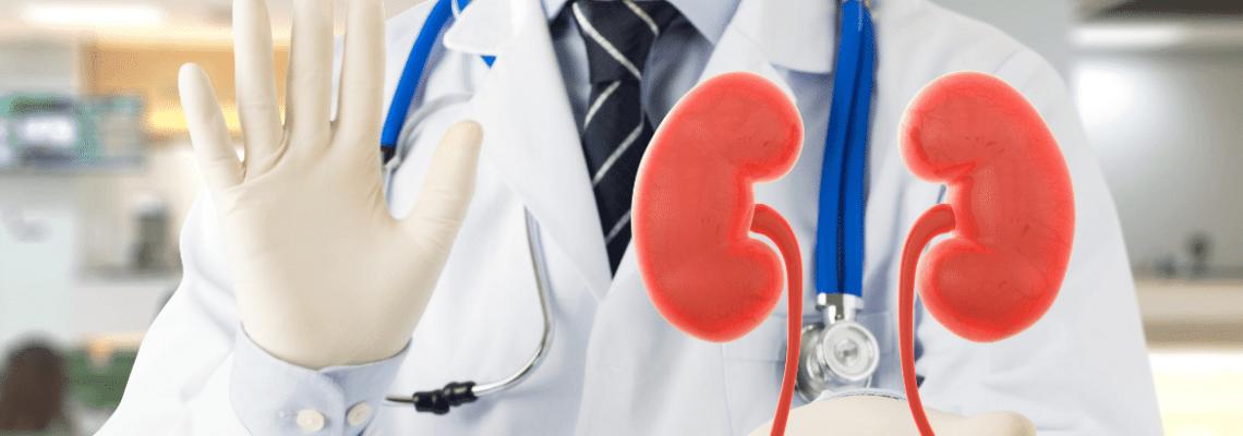 Üroloji Doktoru Ne İş Yapar Nasıl Olunur?