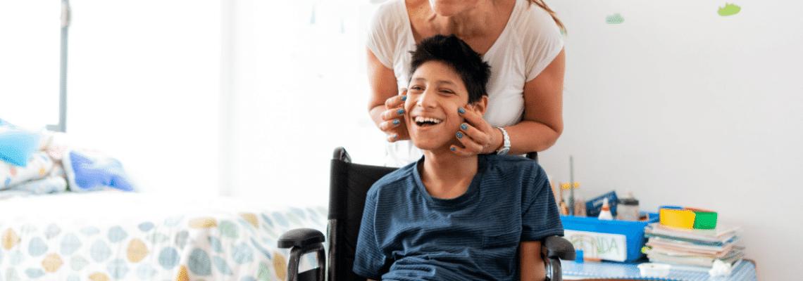 Cerebral Palsy Hastalığı Hakkında Bilinmeyenler