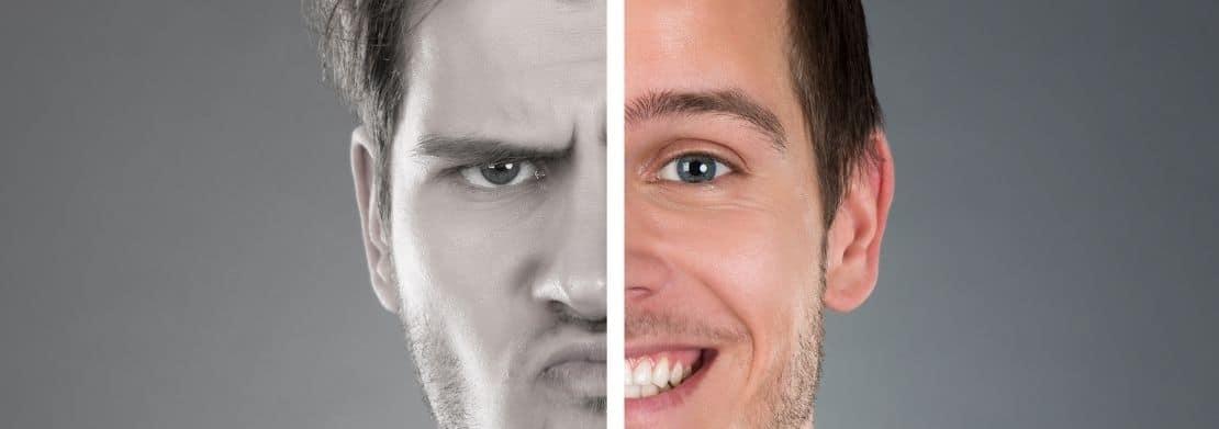 Bipolar Bozukluk: Gizli Tehlike
