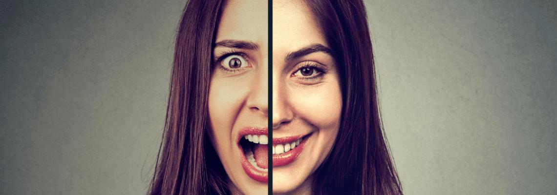 Gizli Tehlike: Bipolar Bozukluk
