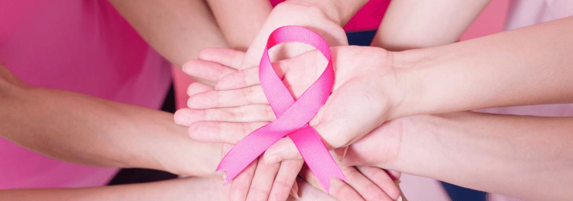 Meme Kanseri Belirtileri ve Tedavisi Nedir?