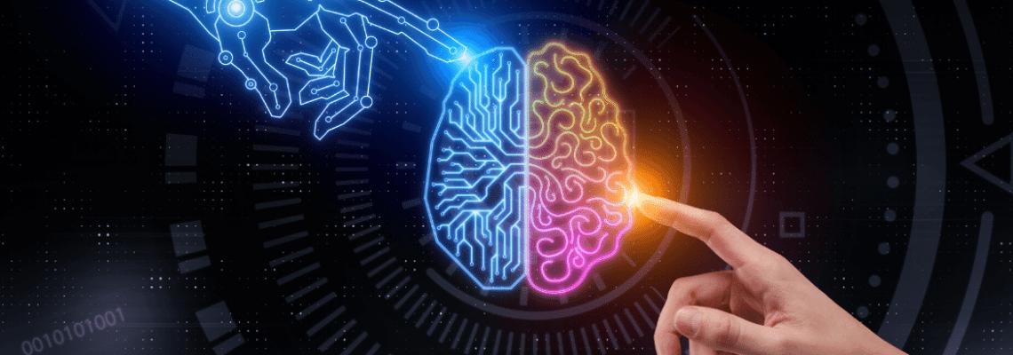 Psikolog ve Psikiyatri Arasındaki Fark Nedir ?