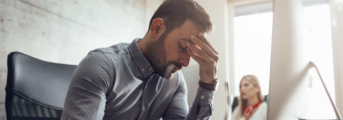 Stres Nedir ve Nasıl Yönetilir?