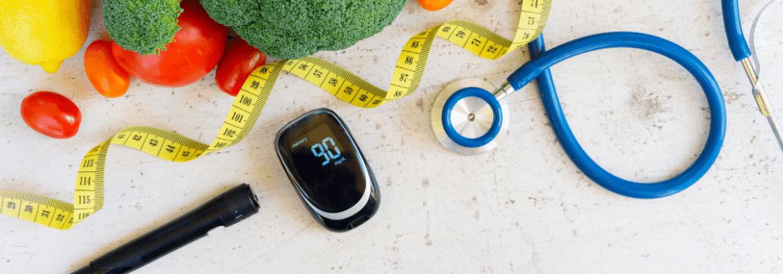 Tip 1 Diyabet Nedir?