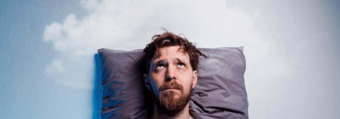 Insomnia (Uykusuzluk) Hastalığı Nedir?