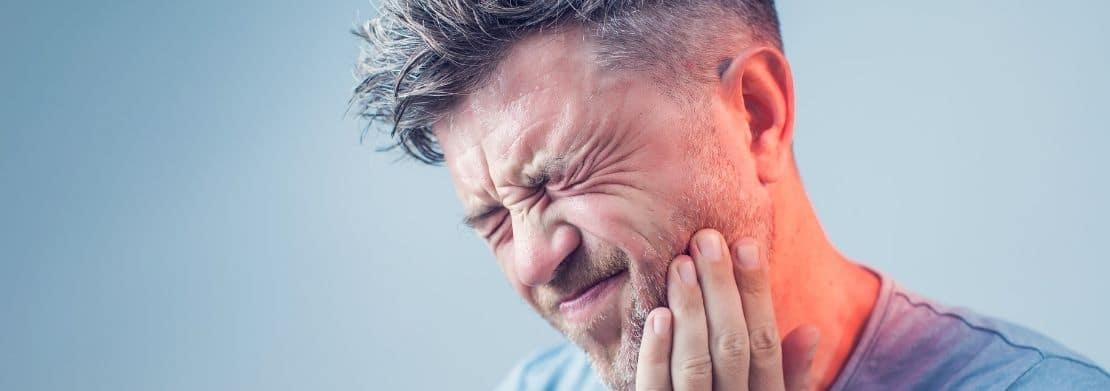 20 lik Diş Ağrısı Nedir? Belirtileri Nelerdir?