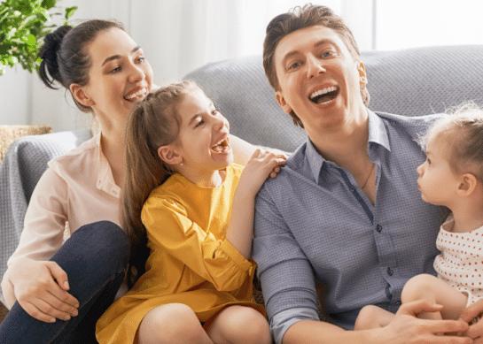Aile İçi Etkili İletişim Nedir Nasıl Olmalıdır?