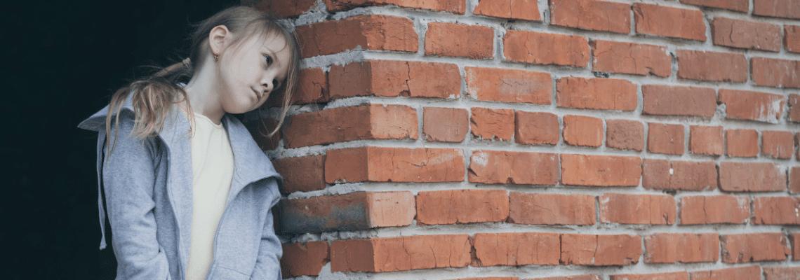 Sosyal Fobi (Sosyal Kaygı Bozukluğu) Nedir?