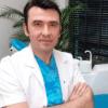 Uzm. Dr. Hasan Çavuş