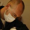 Uzm. Dr. Murat Selek
