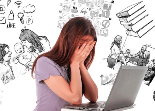 Tükenmişlik Sendromu Belirtileri ve Tedavisi