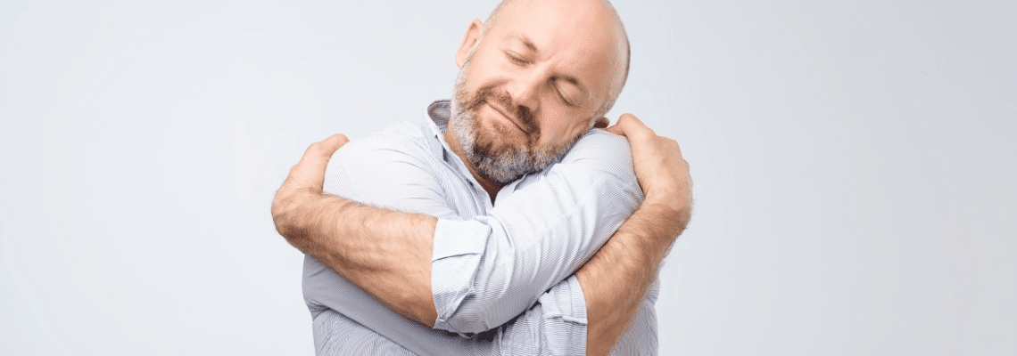 Öz Şefkat Nedir? Öz Şefkatli Farkındalık
