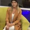 Psikolog Kübra Uğurlu