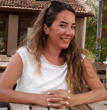 Uzm Kl Psk Selen Sarıoğlu Aktürk