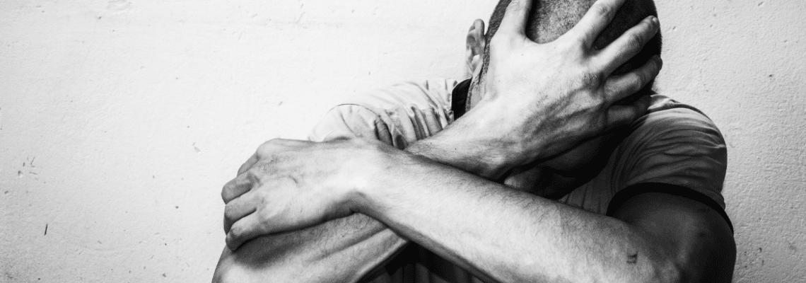 Gizli Depresyon Tehlikeli Olabilir Dikkat Edilmeli!