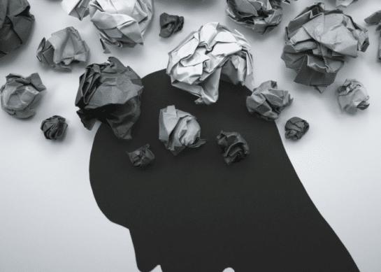 İnsan Neden İntihar Eder? Yok Eden Sebepler