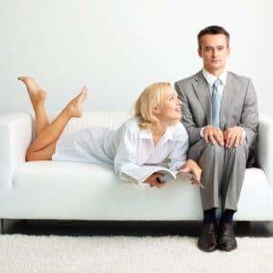 biten evlilik belitileri, arzulanmamak