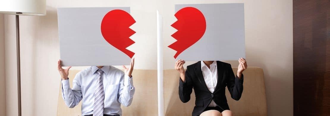 Biten Evlilik Belirtileri Nelerdir?