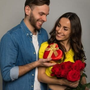 biten evlilik belirtileri, özel günleri kutlamamak