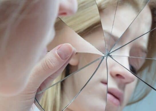 Quasimodo Sendromu Belirtileri ve Tedavisi Nedir?