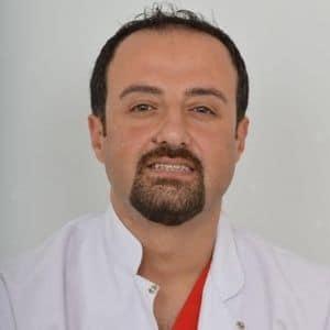 Dr Dt Gökhan Torun