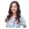 Dr Dt Esra Karaalioğlu Kumaş