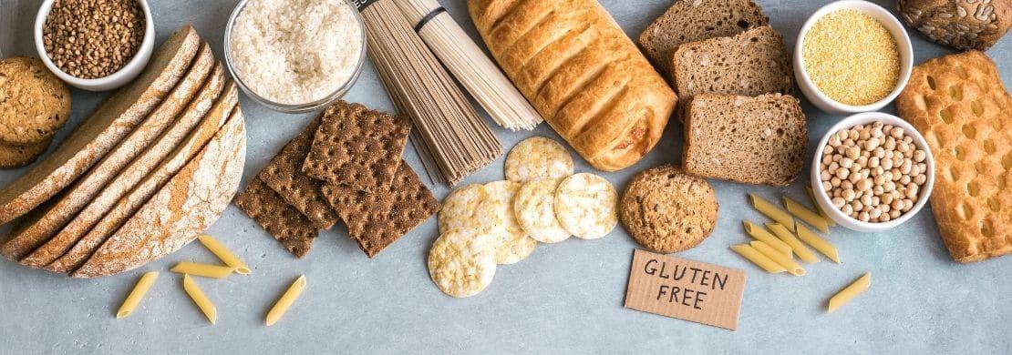 Gluten Diyeti Nedir Nasıl Yapılır?