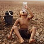 idrar yolu enfeksyonu yetersiz su tüketimi