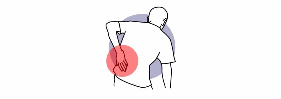 d vitamini eksikliği belirtileri bel ve sırt ağrılari
