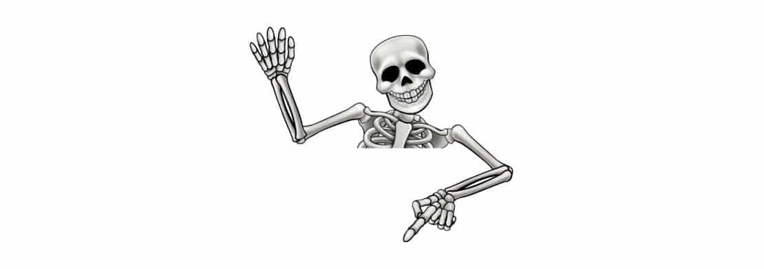 d vitamini eksikliği belirtileri kemik kaybı