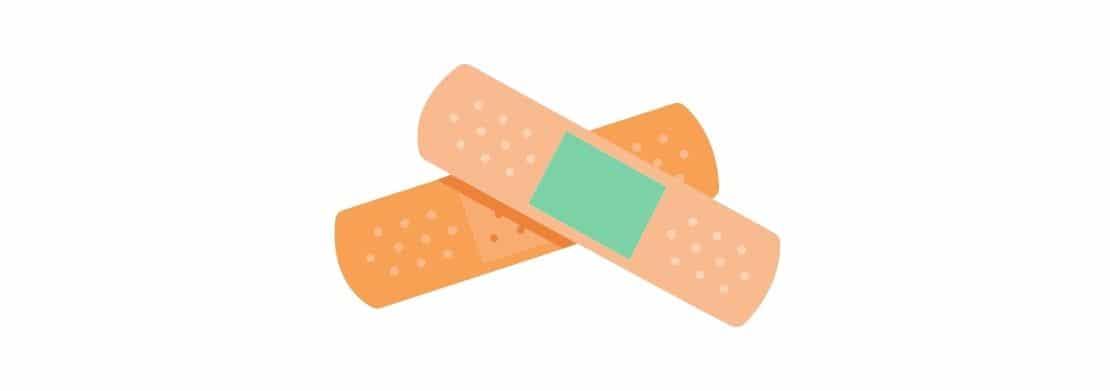 d vitamini eksikliği belirtileri yaraların geç iyileşmesi
