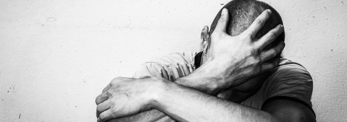 Erkeklerde Depresyon Belirtileri Nelerdir?