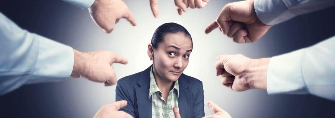 Çekingen Kişilik Bozukluğu Belirtileri Ve Tedavisi Nedir?