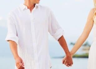 Doğru Eş Nasıl Seçilir? Nelere Dikkat Edilmeli